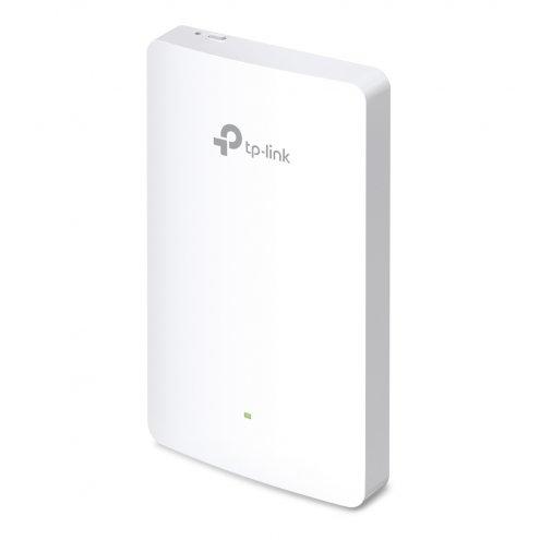 Wi-Fi Настенная точка доступа TP-Link EAP225 Wan/Lan (AC1200)