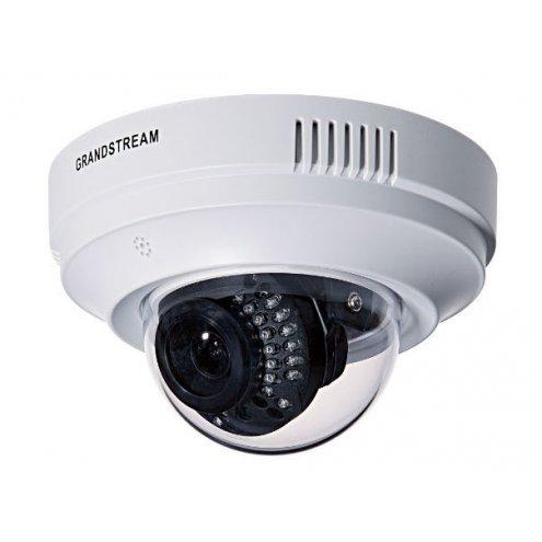 Grandstream GXV3611IR_HD - IP камера