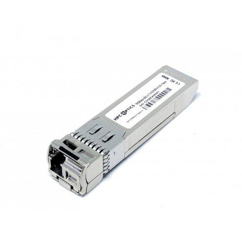 Модуль WDM SFP  (single fiber) 10 Gbps 10 km