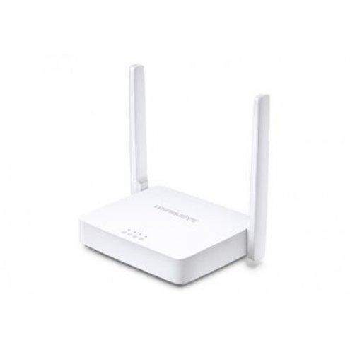 MW302R N300 Многорежимный Wi‑Fi роутер